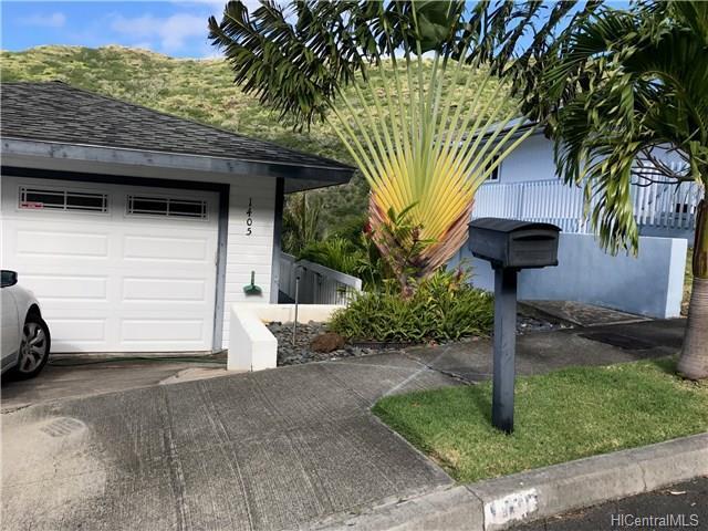 1405 Miloiki Street, Honolulu, HI - USA (photo 4)