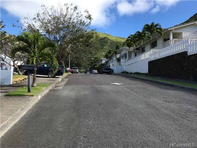 1405 Miloiki Street, Honolulu, HI - USA (photo 5)