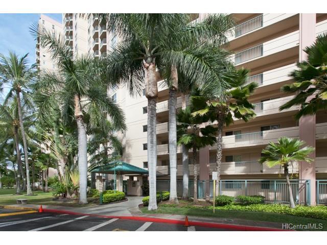 3054 Ala Poha Place, Honolulu, HI - USA (photo 1)