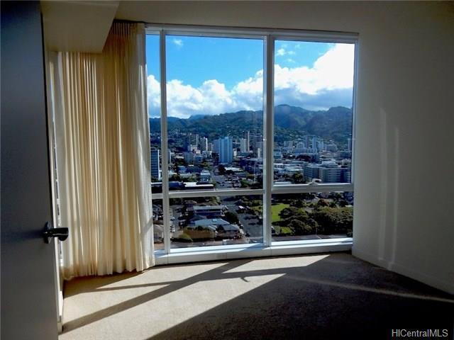 1296 Kapiolani Boulevard, Honolulu, HI - USA (photo 2)