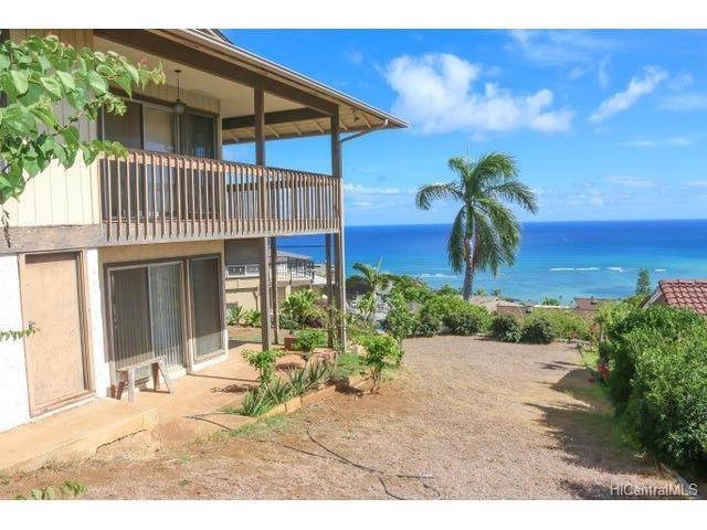 1447 Ihiloa Loop, Honolulu, HI - USA (photo 2)
