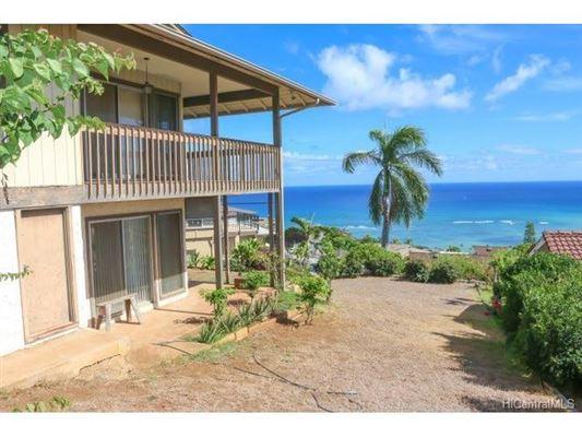 1447 Ihiloa Loop, Honolulu, HI - USA (photo 3)