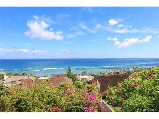 1447 Ihiloa Loop, Honolulu, HI - USA (photo 5)