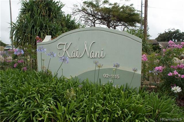 92-1137 Panana Street, Kapolei, HI - USA (photo 2)