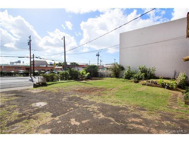 928 Waiakamilo Road, Honolulu, HI - USA (photo 3)