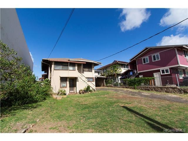 928 Waiakamilo Road, Honolulu, HI - USA (photo 4)