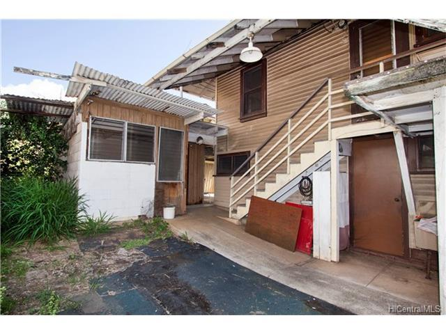928 Waiakamilo Road, Honolulu, HI - USA (photo 5)