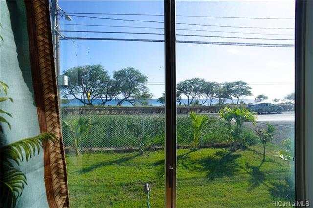 87-1430 Farrington Highway, Waianae, HI - USA (photo 1)