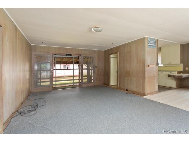 94-963 Awamoku Place, Waipahu, HI - USA (photo 2)