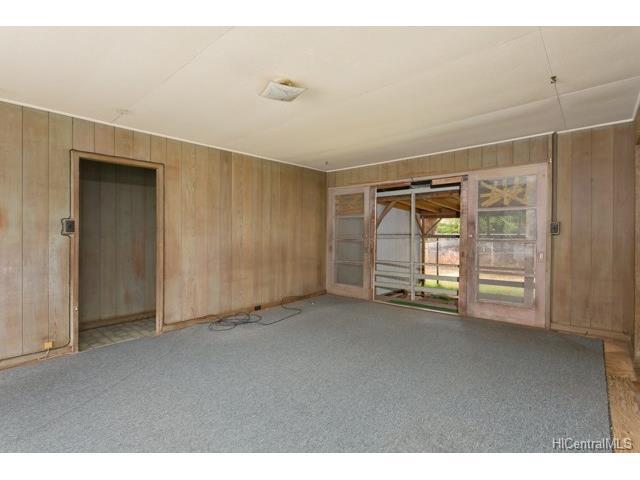 94-963 Awamoku Place, Waipahu, HI - USA (photo 3)