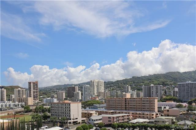 1314 Kalakaua Avenue, Honolulu, HI - USA (photo 1)