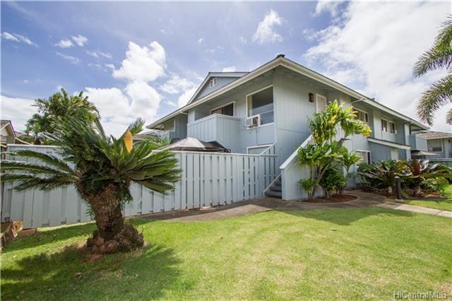 94-1040 Paha Place, Waipahu, HI - USA (photo 4)