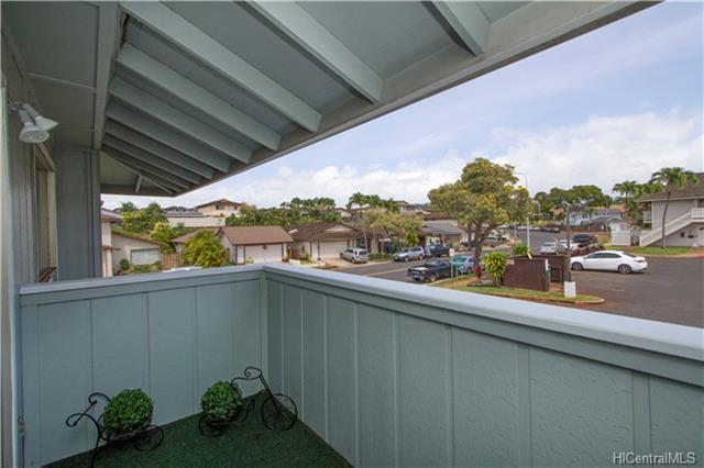94-1040 Paha Place, Waipahu, HI - USA (photo 5)