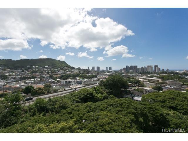 55 Judd Street, Honolulu, HI - USA (photo 1)