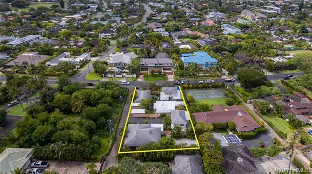 4711 Kahala Avenue, Honolulu, HI - USA (photo 3)