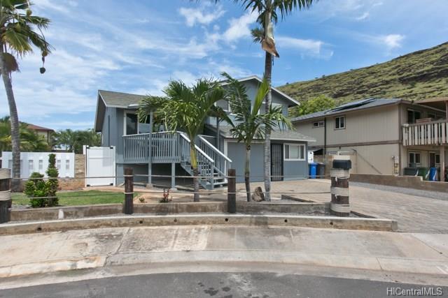 86-503 Kawili Place, Waianae, HI - USA (photo 2)