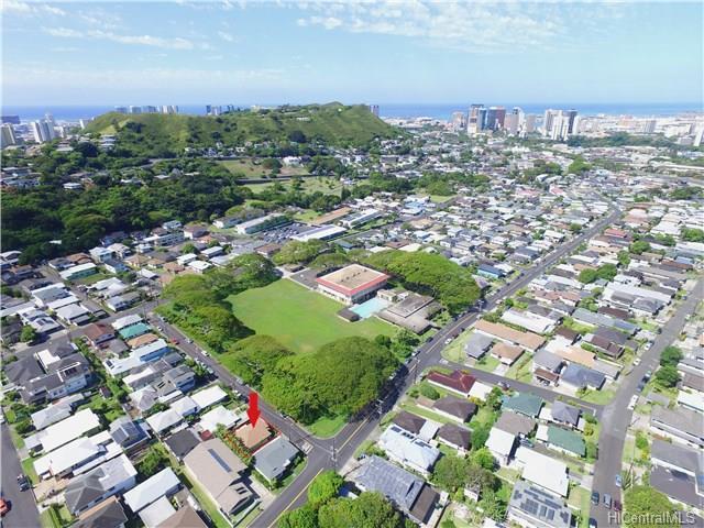 208 Lae Street, Honolulu, HI - USA (photo 3)