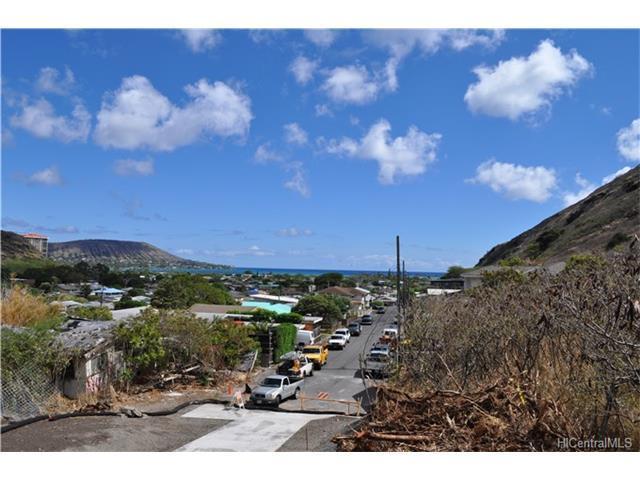 00 Lani Street, Honolulu, HI - USA (photo 3)