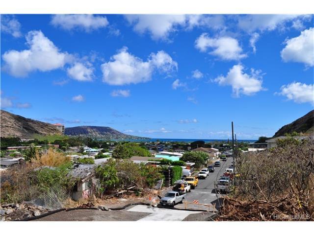 00 Lani Street, Honolulu, HI - USA (photo 5)