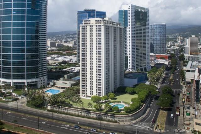 1350 Ala Moana Boulevard, Honolulu, HI - USA (photo 1)