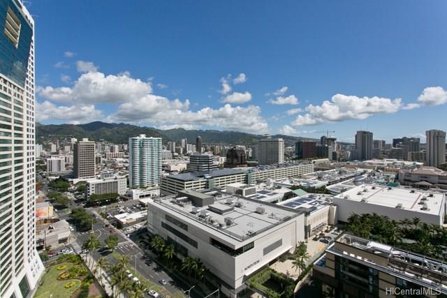 1350 Ala Moana Boulevard, Honolulu, HI - USA (photo 3)