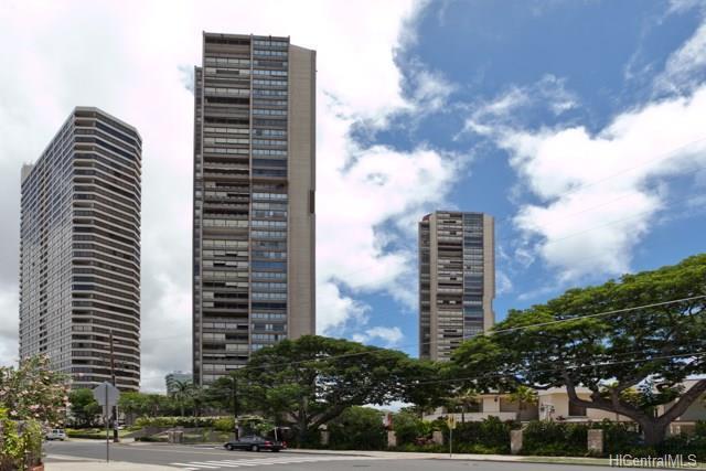581 Kamoku Street, Honolulu, HI - USA (photo 2)