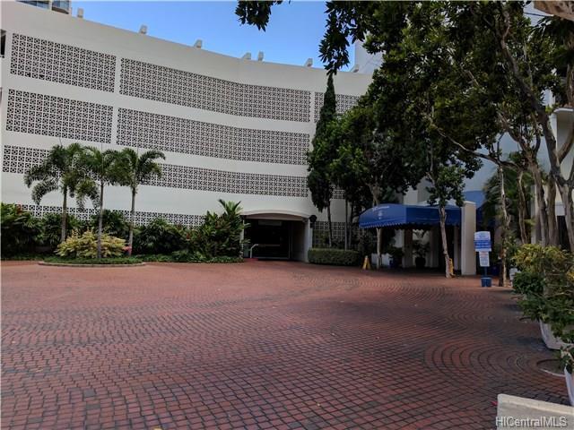 400 Hobron Lane, Honolulu, HI - USA (photo 4)