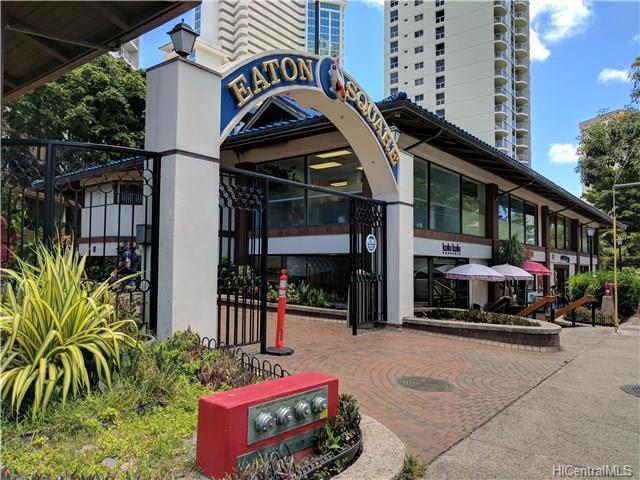400 Hobron Lane, Honolulu, HI - USA (photo 5)