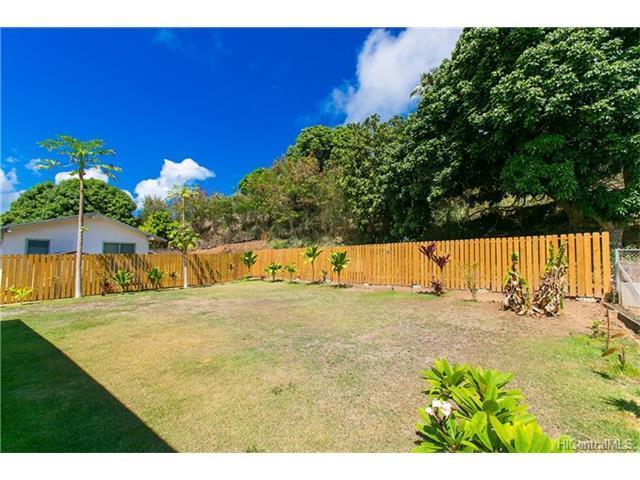 1322 Hele Street, Kailua, HI - USA (photo 2)