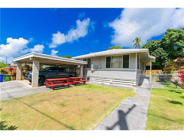 1322 Hele Street, Kailua, HI - USA (photo 4)
