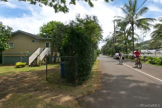 59-037 Hoalua Street, Haleiwa, HI - USA (photo 5)