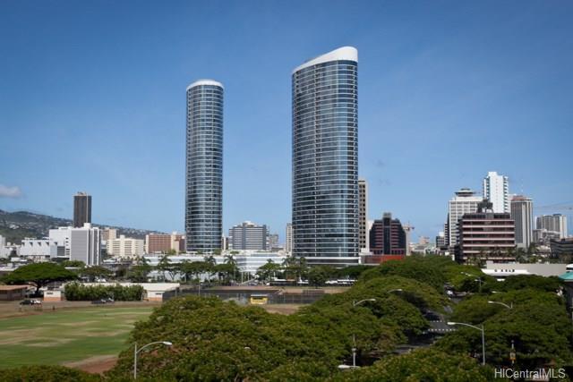 1288 Kapiolani Boulevard, Honolulu, HI - USA (photo 3)