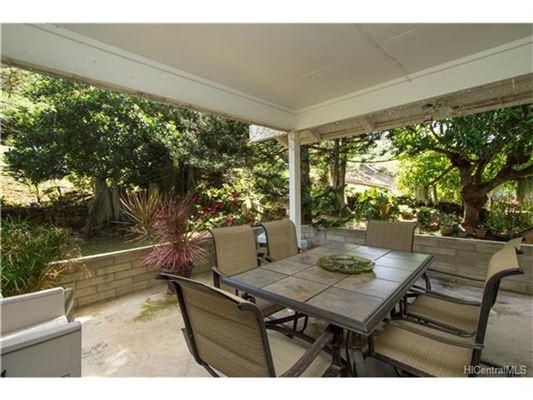 1105 Kalapaki Place, Honolulu, HI - USA (photo 2)