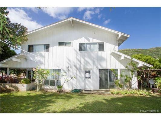 1105 Kalapaki Place, Honolulu, HI - USA (photo 3)
