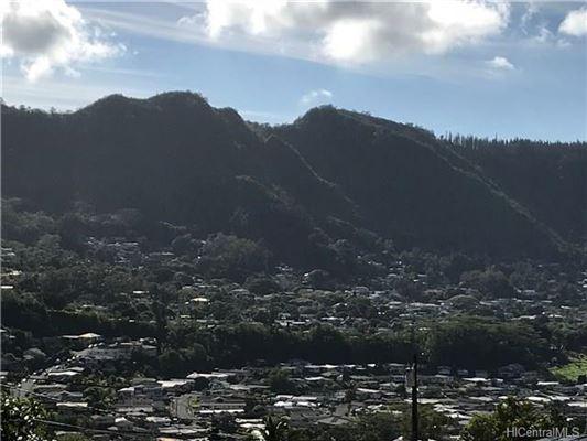 3762 Kumulani Place, Honolulu, HI - USA (photo 2)
