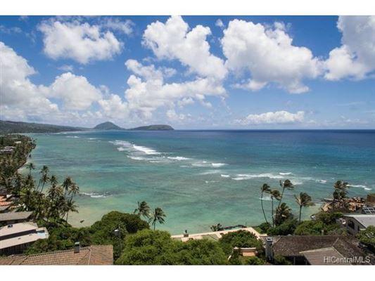 4062 Black Point Road, Honolulu, HI - USA (photo 2)