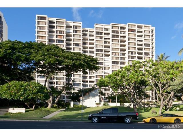 6710 Hawaii Kai Drive, Honolulu, HI - USA (photo 1)