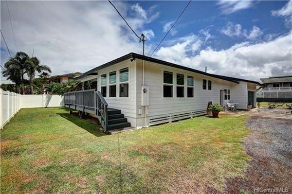 66-130 Walikanahele Road, Haleiwa, HI - USA (photo 2)