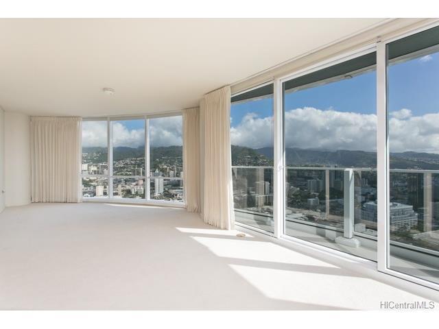 1296 Kapiolani Boulevard, Honolulu, HI - USA (photo 1)
