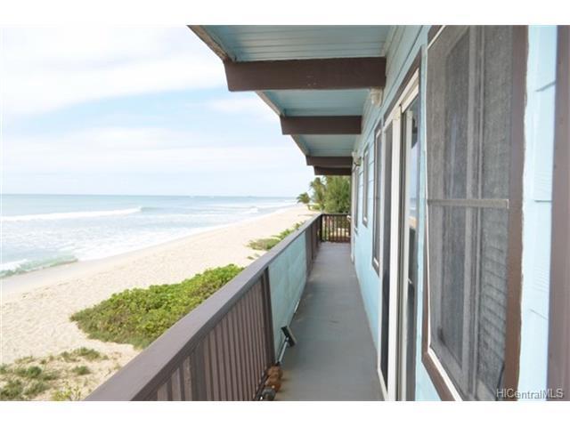 91-127c Ewa Beach Road, Ewa Beach, HI - USA (photo 1)