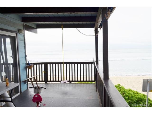 91-127c Ewa Beach Road, Ewa Beach, HI - USA (photo 2)