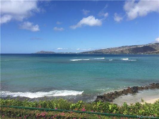 569 Portlock Road, Honolulu, HI - USA (photo 2)