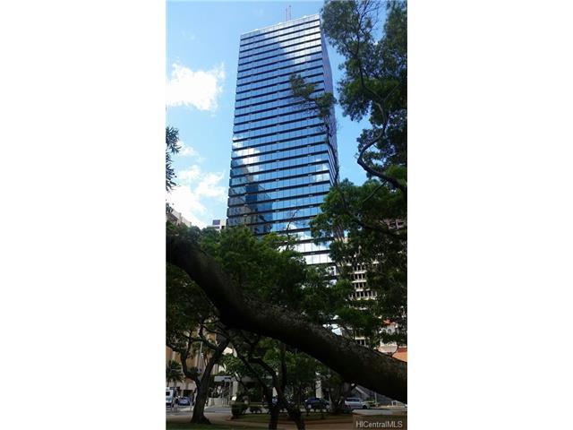 1188 Bishop Street, Honolulu, HI - USA (photo 3)