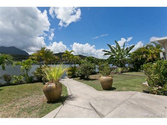 1151 Kahili Street, Kailua, HI - USA (photo 1)