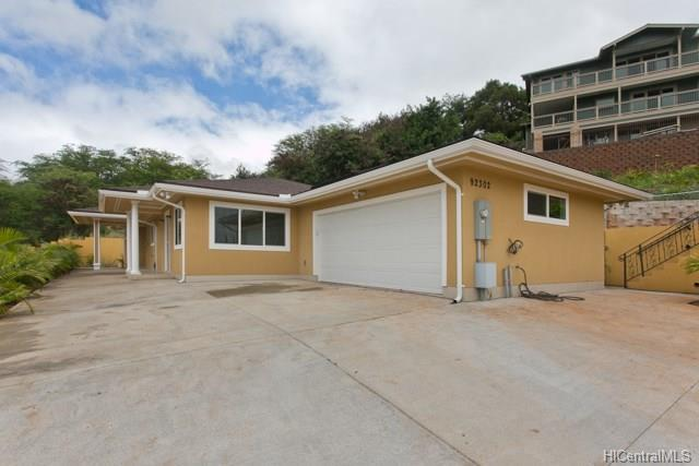 92-302 Hookili Place, Kapolei, HI - USA (photo 1)