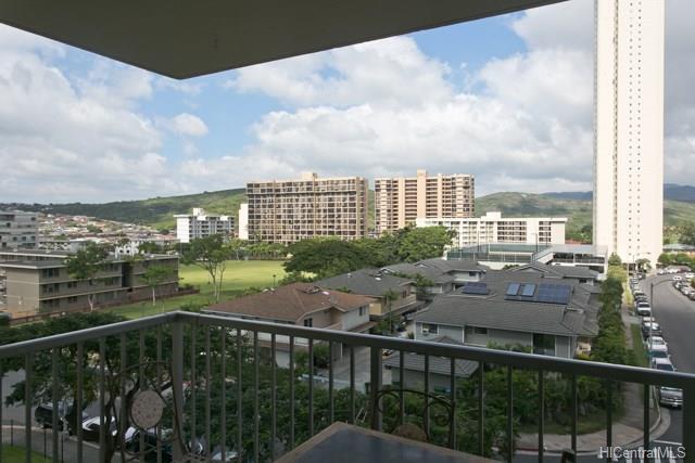 3161 Ala Ilima Street, Honolulu, HI - USA (photo 1)
