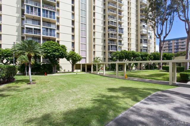 3161 Ala Ilima Street, Honolulu, HI - USA (photo 2)