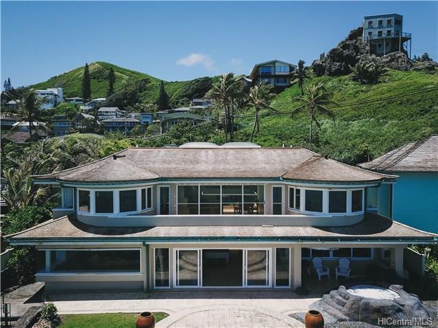 742 Mokulua Drive, Kailua, HI - USA (photo 2)