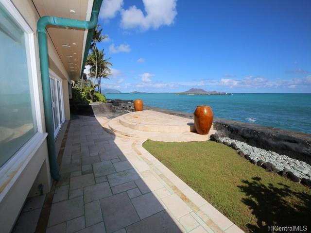 742 Mokulua Drive, Kailua, HI - USA (photo 5)
