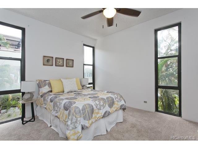 1020 Aoloa Place, Kailua, HI - USA (photo 4)